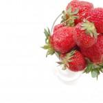 Jedzenie i dieta, jak to pogodzić
